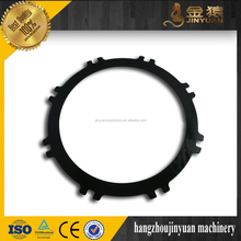 China supplier Wheel loader parts Reverse-1st Friction Plate 250200531 for xcmg