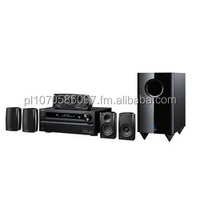 HT-S6405 5.1-Channel Network A/V Receiver/Speaker Package - HT-S6405