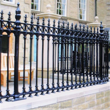 Wrought iron railing parts outdoor stair steps lowes used wrought iron railings for sale
