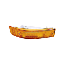 wholesale high quality bumper lamp auto parts 1988-1991 R81510-80053 L81520-80054 bumper lights for corolla EE90 AE92