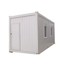 competitive price good service container home sales in Kuwait