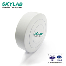 SKYLAB VG01 Bluetooth Proximity Marketing Device for Marketing Beacons Smallest iBeacon