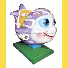 Hotsale New Product used kiddie ride H42-0106