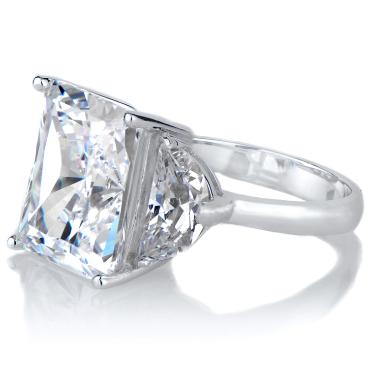 alette-s-fake-engagement-ring-emerald-radiant-cut-cz-77.jpg