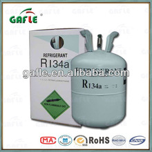 r12 replacement r134a gas for sale