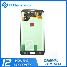 "Wholesale lcd display screen for samsung galaxy note 10.1"" n8000,for samsung c3322 lcd"