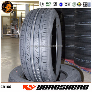 china wholesale car tires 215/45r17 top brand china tire for car