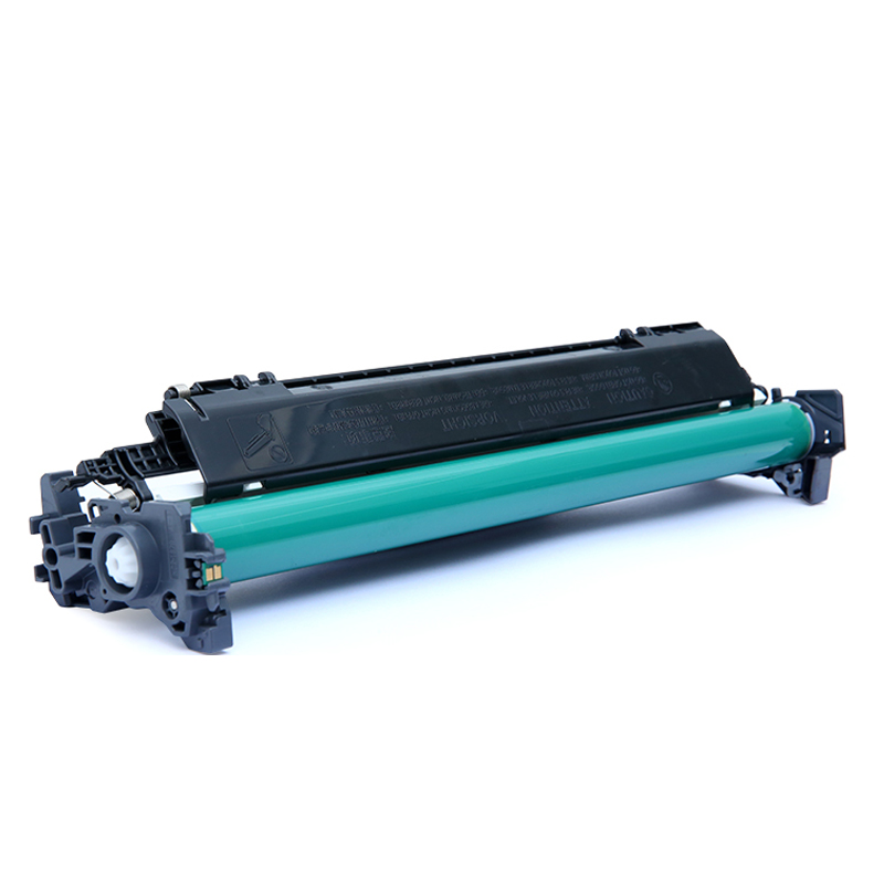 China Wholesale Price CF232A Black Original Toner Drum For HP 32A