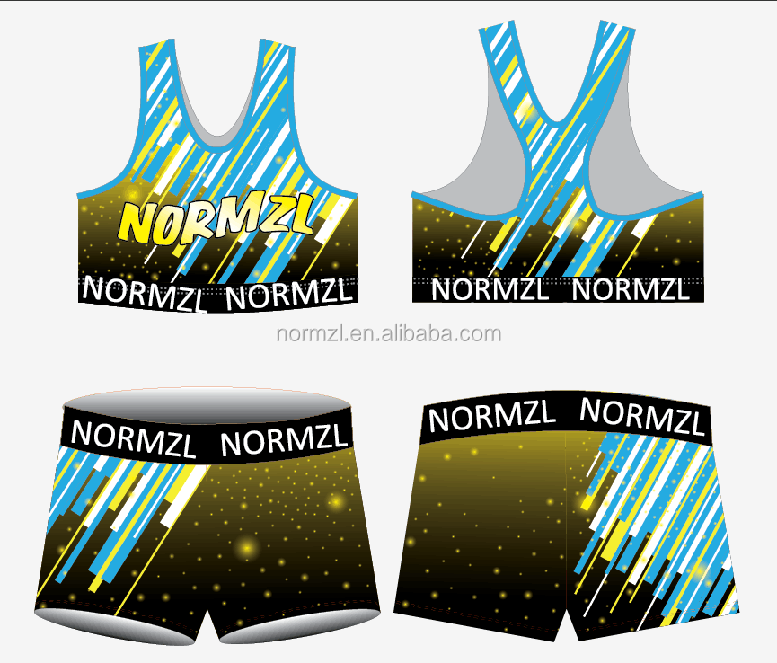 sublimated dancewear  (3).png