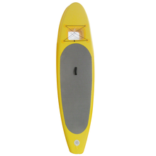 China factory wholesale inflatable paddle board in all color