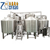 1000L commercial beer brewing equipment fermentation equipment