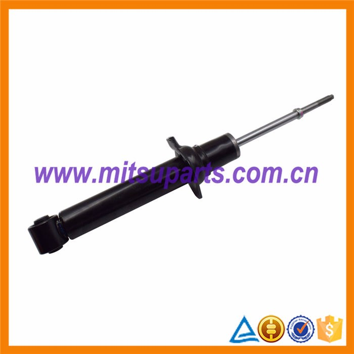 Car Front Suspension Shock Absorber For Mitsubishi Pickup Triton L200 KA4T KB4T MR992321 MR992320 4062A031