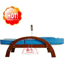 Cheap Massage Table 2012 from China with good price and quality