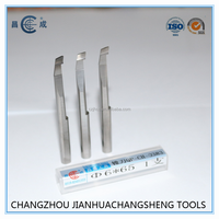 Wholesale Tungsten Carbide Uncoated Boring Bar Tools