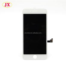 [JX]Strict QC tested lcd for iphone 7 plus lcd 5.5 accessories parts