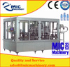 Dependable performance Service supremacy Quality primacy pet bottle filling machine