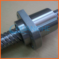 high quality good price best selling chuanghe small roller ball screw in caster