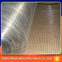 304 stainless steel wire mesh fence,fine stainless steel welded wire mesh home depot,ultra fine stainless steel wire mesh