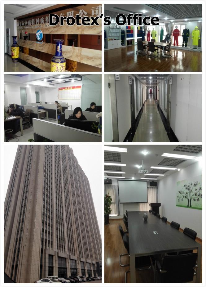 Office-final