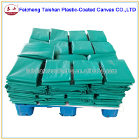 pvc tarpaulin cover for waterproof ,fireproof ,mildew proofing