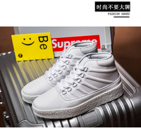 wholesale men fashion unique design casual shoes to wear with jeans,fujian stylish casual shoes online