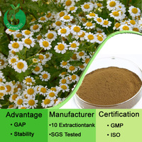 Pincredit Supply 100% Pure Natural Chamomile Extract