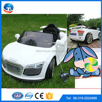 2015 Alibaba online shop wholesale ride on toys, car to ride on kids, kids electric cars with remote control