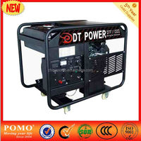 Wholesale High Quality power generator no fuel