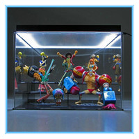 2014 new produets wholesale ben 10 One Piece toy