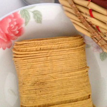 Organic Dried Soy Bean Curd Stick