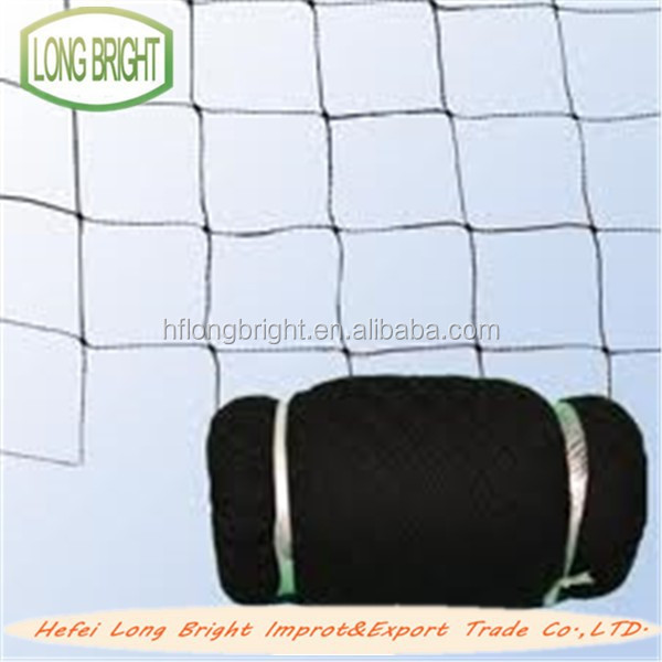pallet stretch net