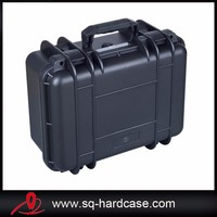 China Manufacturer portable gun case