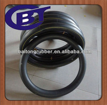 factory produce good price and good quality motorcycles inner tube