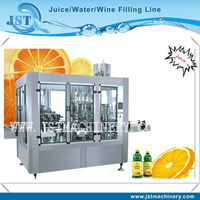 Latest processing machine iced tea brands