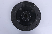 Hot sale auto clutch disc friction plate