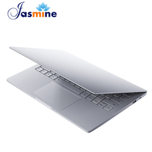 Original Xiaomi Mi Notebook Air 13.3 Inch Laptop Computer Fingerprint Recognition i5-7200U Intel Core 8GB 256GB SSD