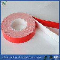 3M hot stamping marking Acrylic foam tape