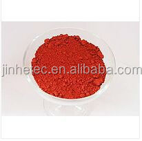 bayferrox pigment red 4130 concrete acid stain colors