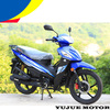 super wave cub motorcycle/super motorbike 110cc cub motorcycle sale cheap motorbike