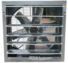 16 inch wall exhaust fan roof mounted exhaust fan price