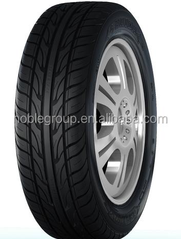 car tyre pneu p215 70r15 185 65r14 185 65r15 195 50r15 195 55r15 195 60r15 buy pneu car tire. Black Bedroom Furniture Sets. Home Design Ideas