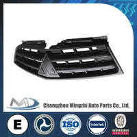 Car Front Grille for Sale for Mitsubishi L200 05-09