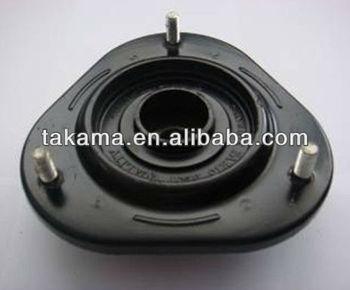 Strut Mount For Toyota Oem:48609-12270 48609-02070 48609-12330 ...