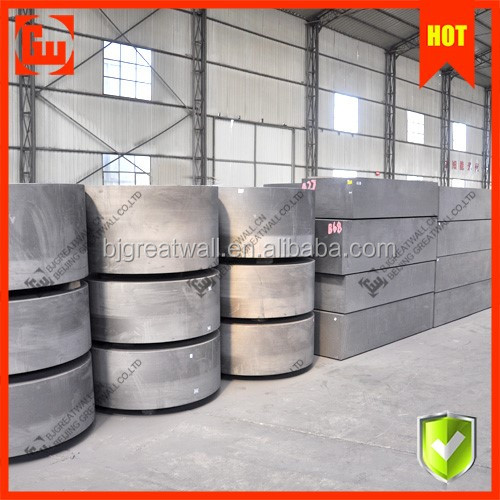 Factory Price High Quality Vibration Graphite material