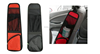 15years customozed Multi Pocket car back seat organizer Car Seat Pocket Organizer
