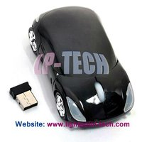 2.4g wireless optical mouse drivers usb optical mouse