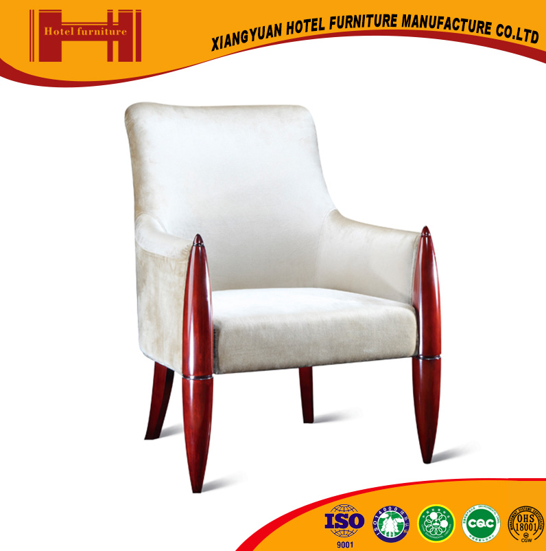 factory supplies snow-white elegant king throne chair designs wooden dining chair