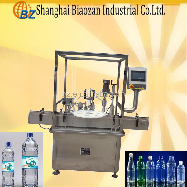 Complete Concentrated Orange Juice Processing Line/Plant