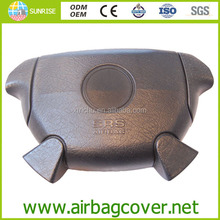 High quality original car airbag cover, knee airbag cover, passenger airbag cover
