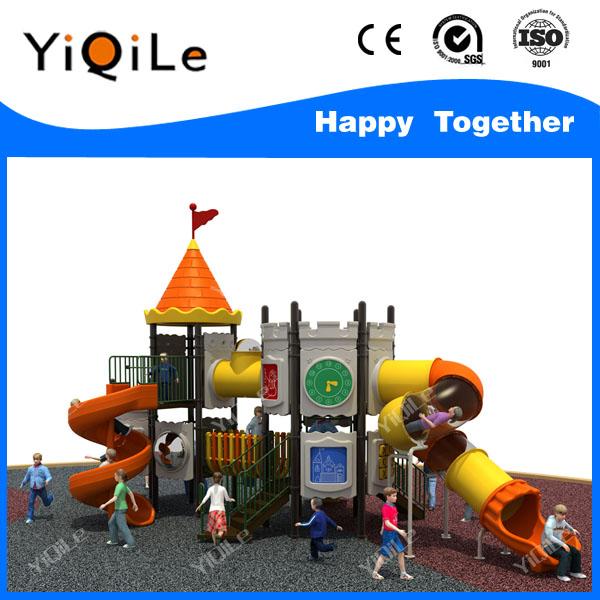 Outdoor Toys Product : Simple kids plastic outdoor toys nursery school equipment